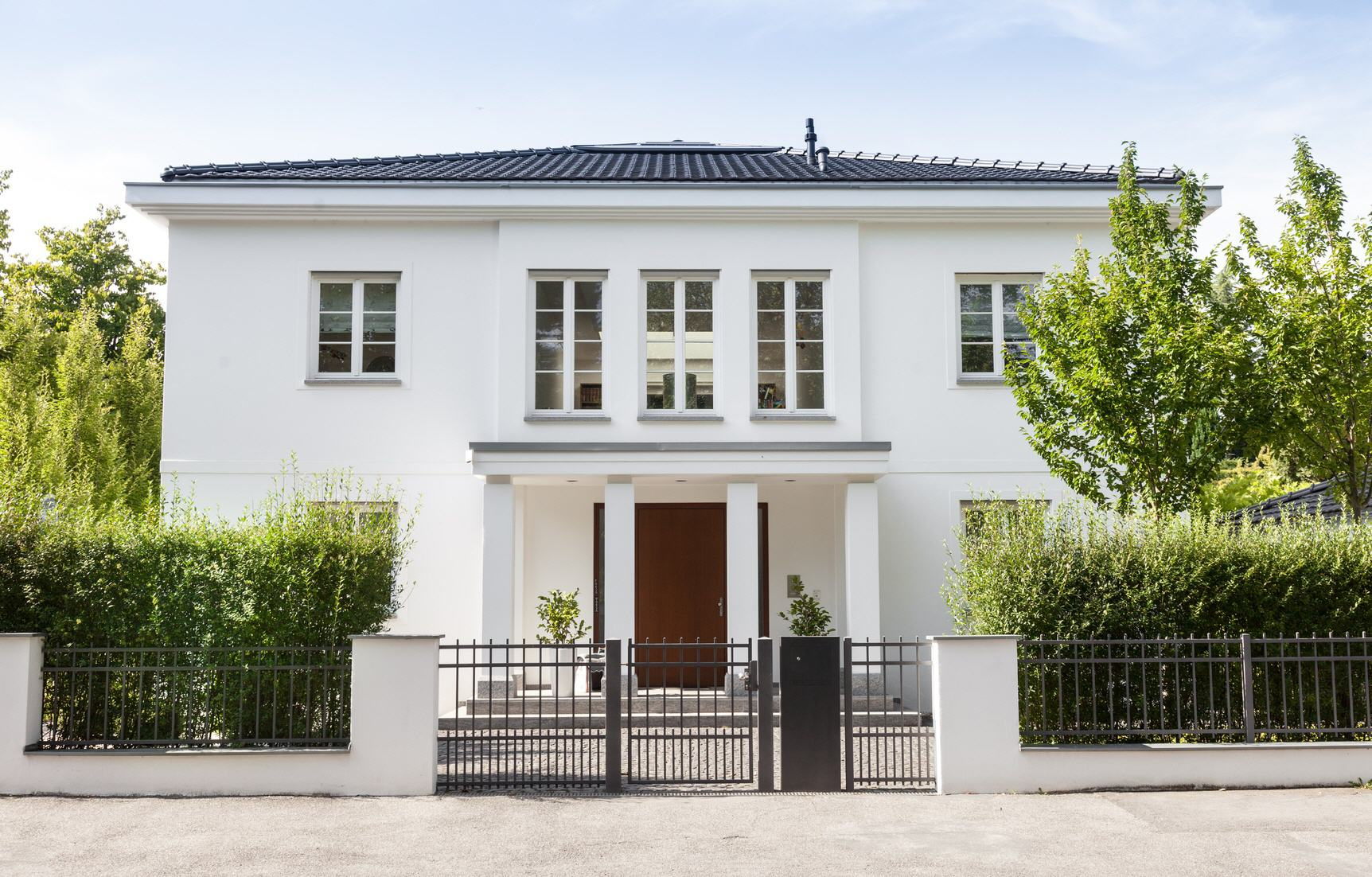 Michael wilkening privat immobilien for Immobilien privat